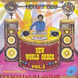 New World Order Ep 6