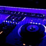 Mix Octubre - Dj Seth