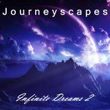 Infinite Dreams 2 (#108)