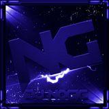 THE BOUNCE MIX Ep.1 - DJ NOGIC