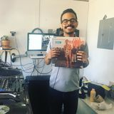 Mickey Perez @ The Lot Radio 09:26:2016