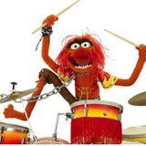 Singing Drummers