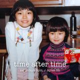 Time after Time: 1983, Part Two