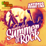 Summer of Rock #1 [15.07.2017]
