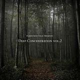 planetmälcolm - Deep Concentration Vol.02