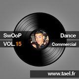 VOL.15 - Dance commercial