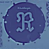( countdown vol .1 ) Mixed by #Khodayar