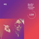 Soulful House Journey 139