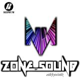 Zone of Sound Connection Vol.17 (Special 2h mix)