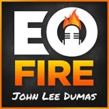 302: Jimi Page Shares His Entrepreneurial Mindset
