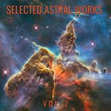 EXE // SELECTED ASTRAL WORKS ⚛ VOL 2