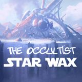 The Occultist - Star Wax
