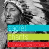sacred_chants