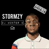 DJ Hunter D: Stormzy Mix - @DJHunterD_