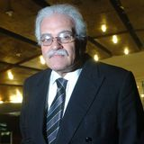 @HugoE_Grimaldi audio nota completa a Aldo Pignanelli (Ex Presidente del BCRA) Periodismo A Diario