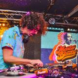 Woody Braun Live DJ Set @ Master Blaster party
