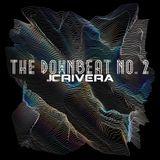 The Downbeat No.2