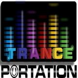 TrancePortation Episode 52
