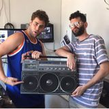 Soul Clap Records Show Live @ The Lot Radio 9/26/17