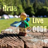 Live at OODE 21