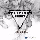 Delicious Trance - December 02