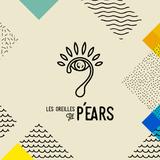 Les Oreilles de P'ears - Escale en Côte d'Ivoire avec Black Voices