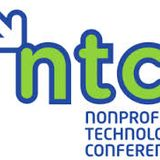 Episode 3 - 2014 NTC Interview with Amy Sample Ward