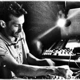 Dj mix #36 : Tom Dracke