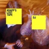 Krapp's Lost Tape /  29.01.10 / Bangkok