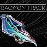 Brosi Da Hey - FREAKUENCY BACK ON TRACK SET)