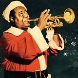 CRAZY COOL HOLIDAY MUSIC - PART ONE