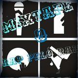 MixTape O Rap pelo Rap
