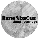Rene & Bacus ~ SoultrainRadio.Co.Uk (Past, Present & Future Dance Show Sampler) (Sep 2016
