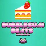 Bubblegum Beats 49