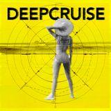 Deepcruise