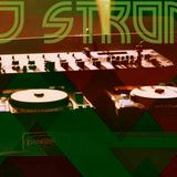 DJ Strong Set Live ( Neuquen capital ) 2014