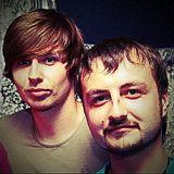 Auddy&Eugene - Quantum Tranceformation 006 on @AH.FM (THU-08-10-2013)