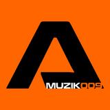 AVIK presents: MUZIK 009