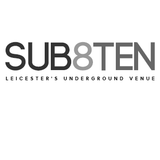 Collo B2B discoism - Live at seed, sub8ten, Leiceter, AUG2017