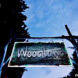KasnichBrothers Woodland - Pristava Set 2014