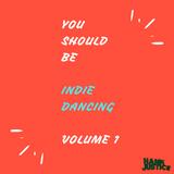 You Should Be Indie Dancing, Volume 1