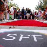 Sarasota Film Festival 2016