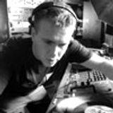 E.Decay & MC Navigator Live @ OGS - Jena, Germany - April 2004
