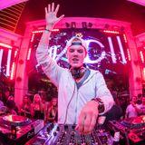 Mix Avicii 2015