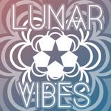 Lunar Vibes - LOCAL-10-GOA Preview