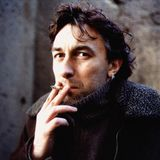 BACKTRACKING on ROUNDHOUSE RADIO - Yann Tiersen