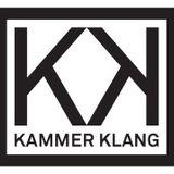 Kammer Klang - 13th March 2018