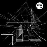 La Sonde Vol. IV - ALVA