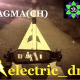 DJ-AGMA (CH)        presents:  <3    electric_drive  ( dj-set / demo  23.09.2016 )    :)   ca. 71min