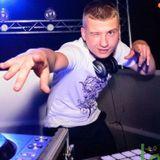 dj.Wojtass Electro-House Bounce Mix'14